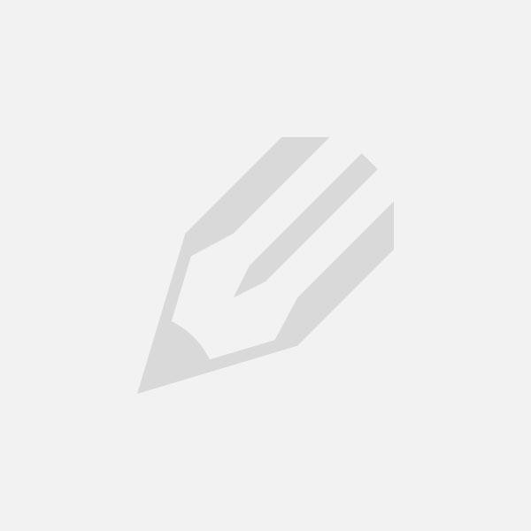 Vinklar och vrår – platsbyggd mediahylla