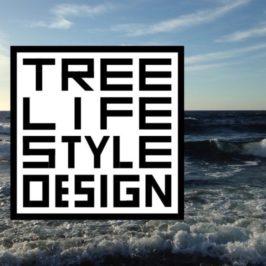 TREE har omlokaliserat från Åre till Torö