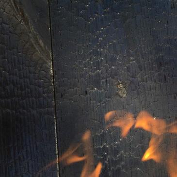 Finns det något giftfritt brandskyddsmedel?